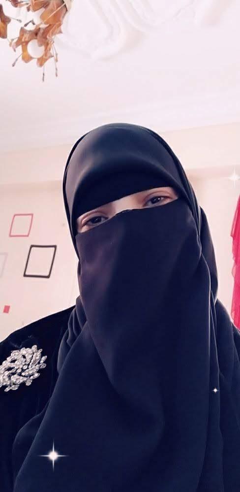 Rasha Hamdy avatar