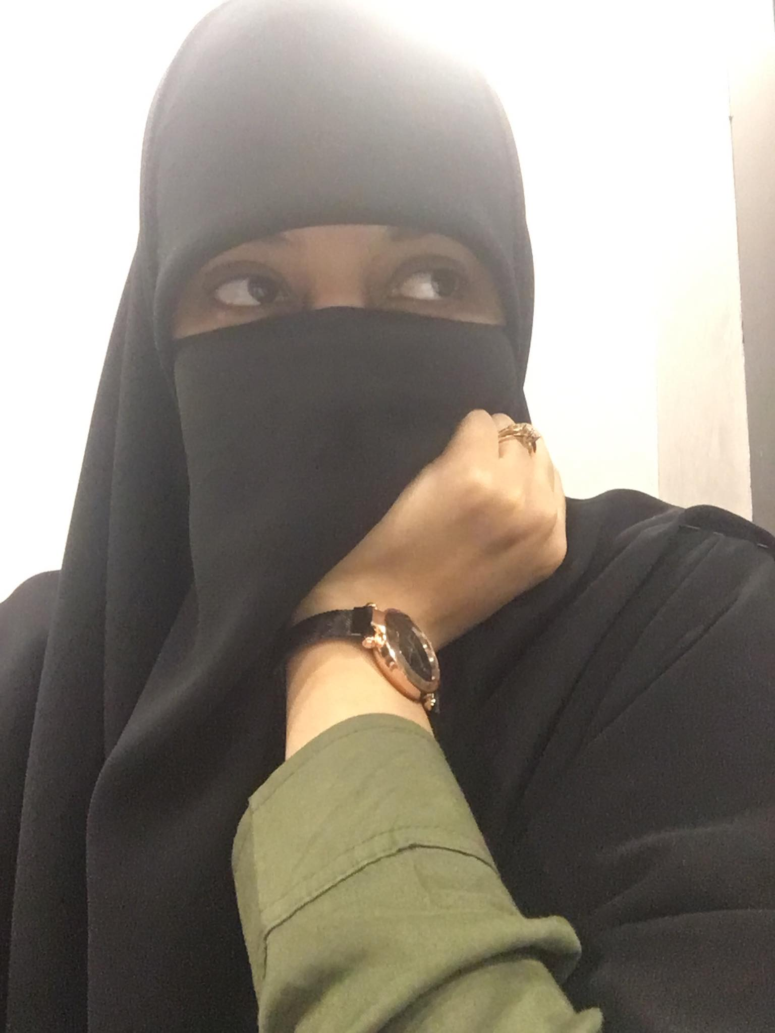 Hanan Osama avatar