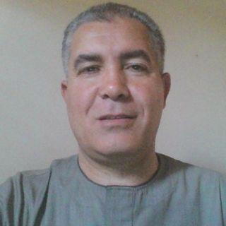 Karam Ramadan avatar