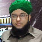 Hafiz Muhammad Usman Awan avatar