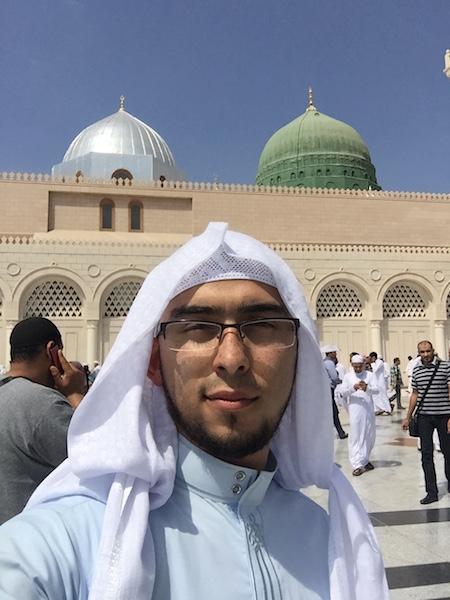 Hamza Ayedi avatar