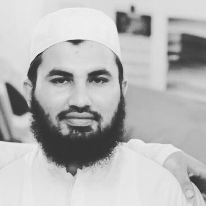 Abdul Wahab  avatar