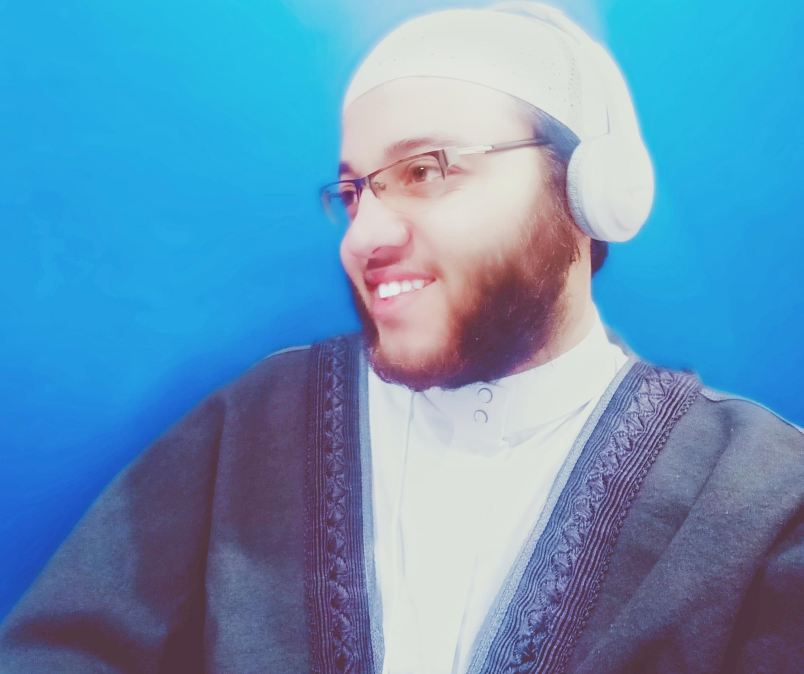 Abdul-Rahman Karem  avatar