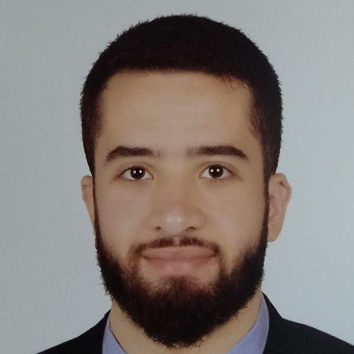 Abdullah Qasem avatar
