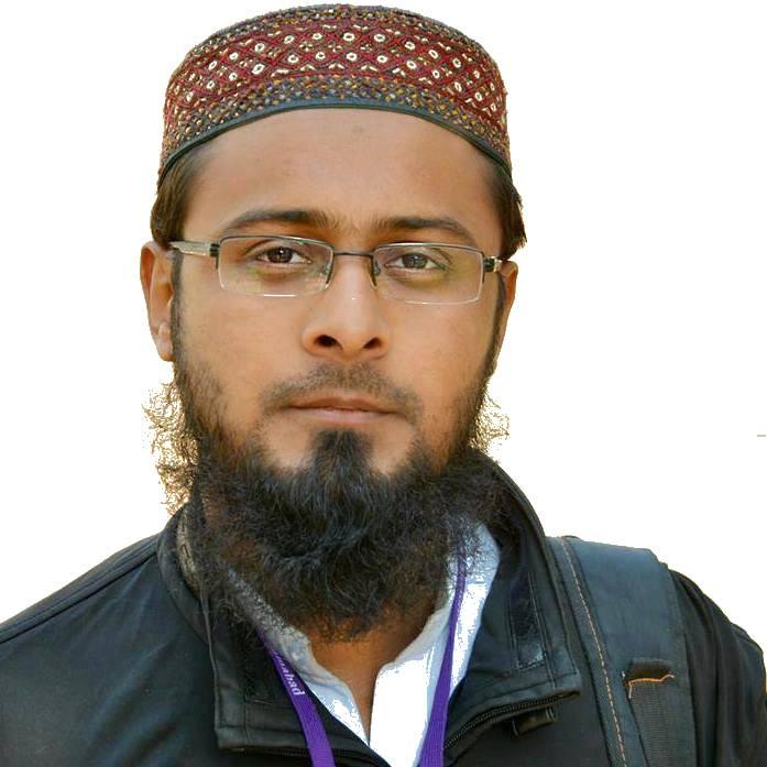 Muhammad Bilal avatar