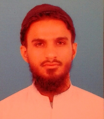 Waqas Ahmed avatar