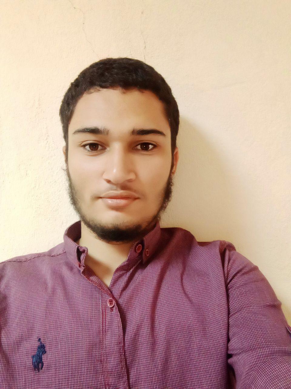 Abdurrahman Ehab avatar