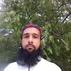 m asim avatar