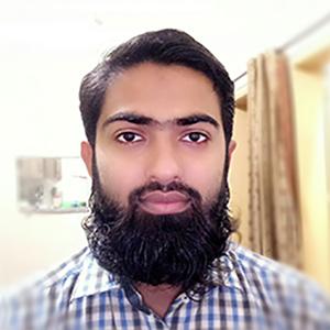 Hafiz Mohsin avatar