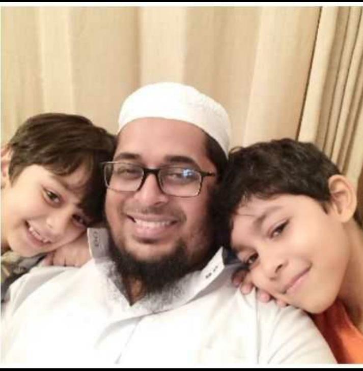 Shekh Abdul Awal avatar