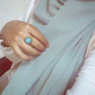 Nessma Ahmed avatar