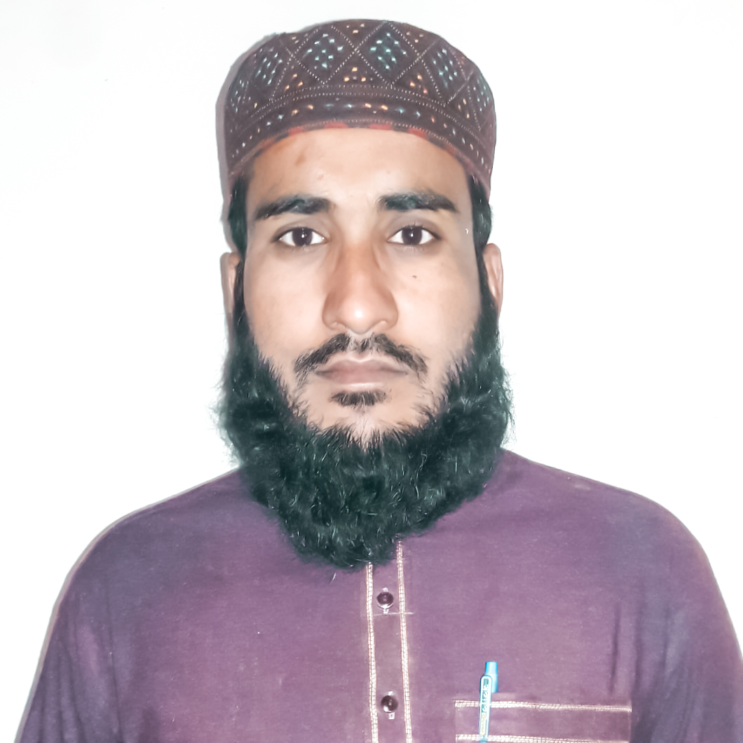 Hafiz Muhammad Numan avatar