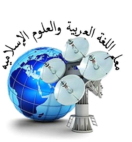 Sibghatullah Khamosh avatar