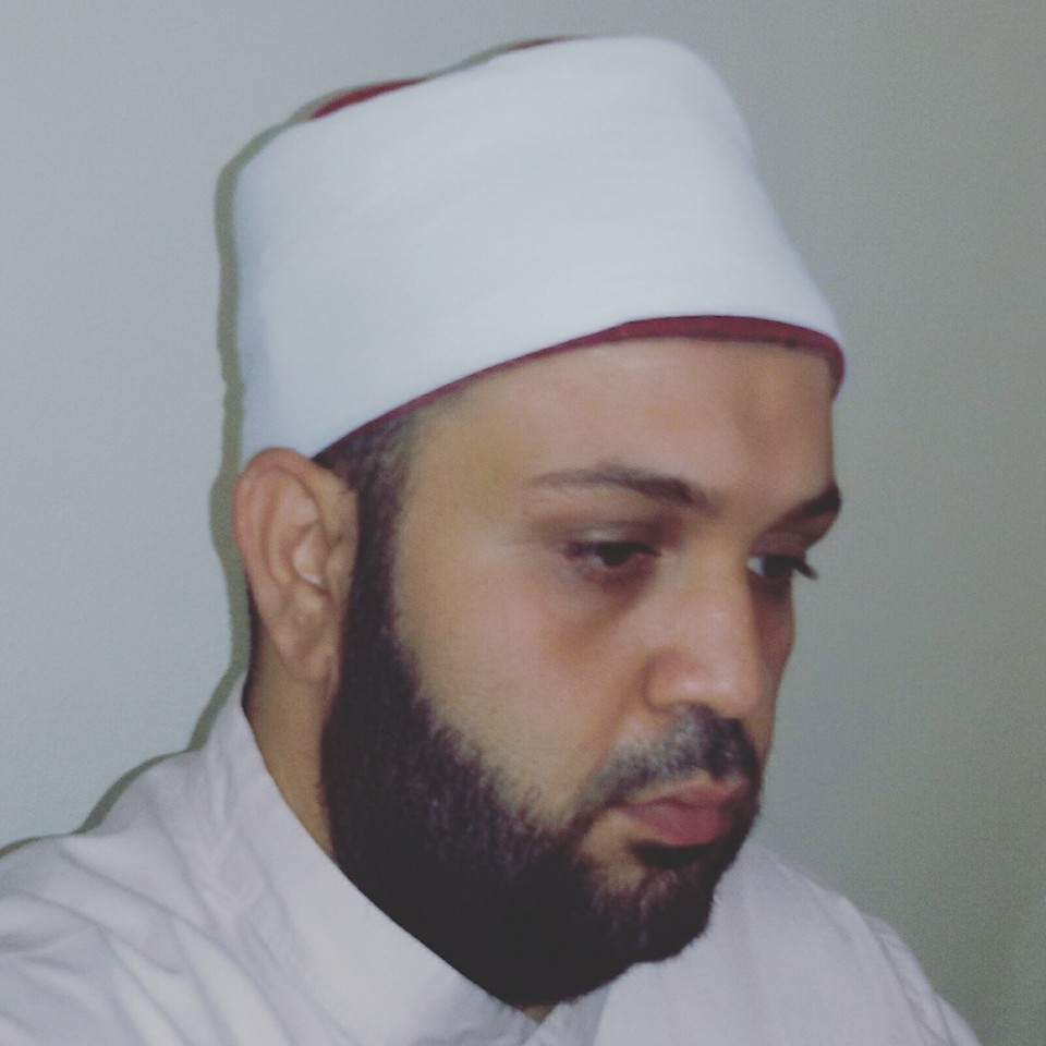 Mohammed Sobhi Aldahma avatar