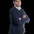 Ahmed Shaikh avatar