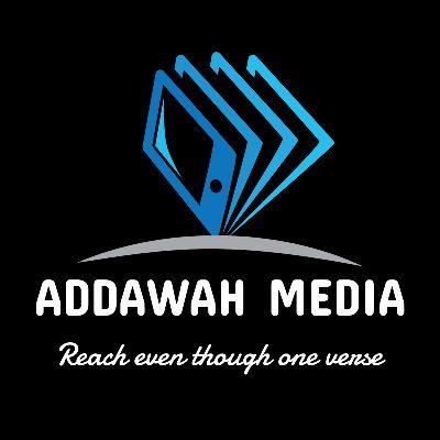 Ahmed Junaid avatar