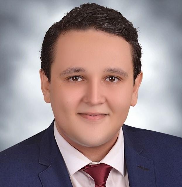 Mohamed Henawy avatar