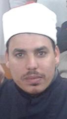 Alaa Baarour avatar