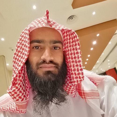 Mujtaba Alam avatar