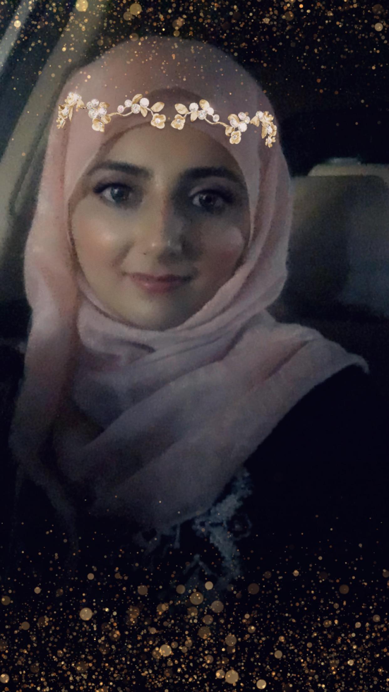 Hafiza Anila Zubair avatar