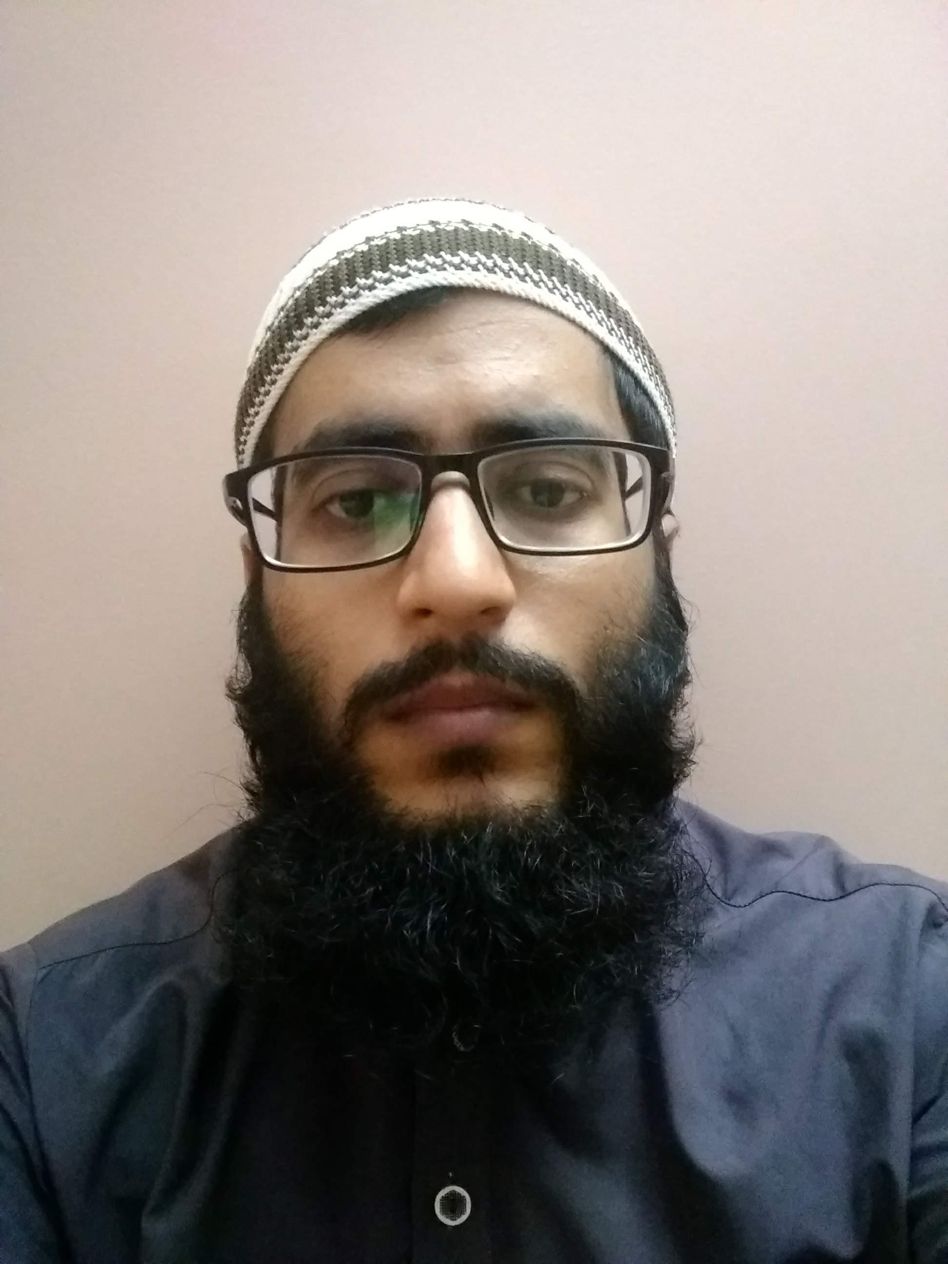 Hafiz Anas avatar