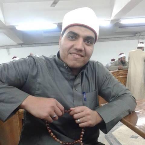 Mohamed Tourki avatar
