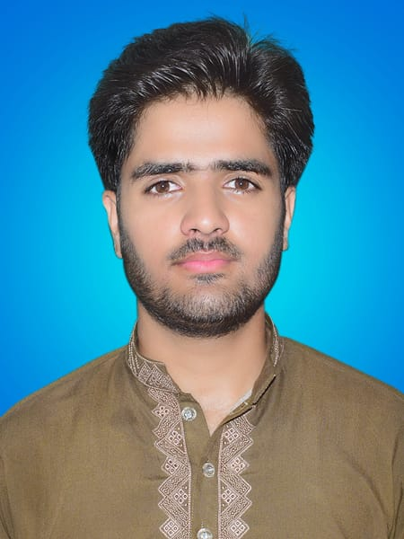 Muhammad Ali Bin Khatab Abbasi avatar
