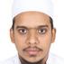 Abrar Hussain avatar