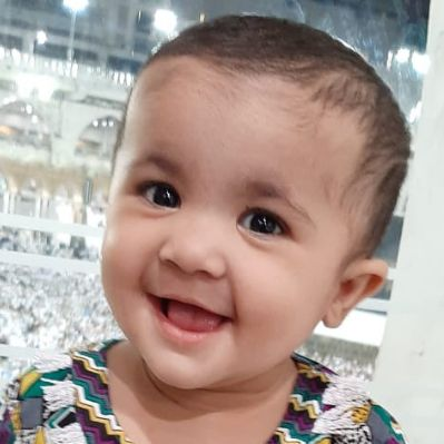 Salma avatar