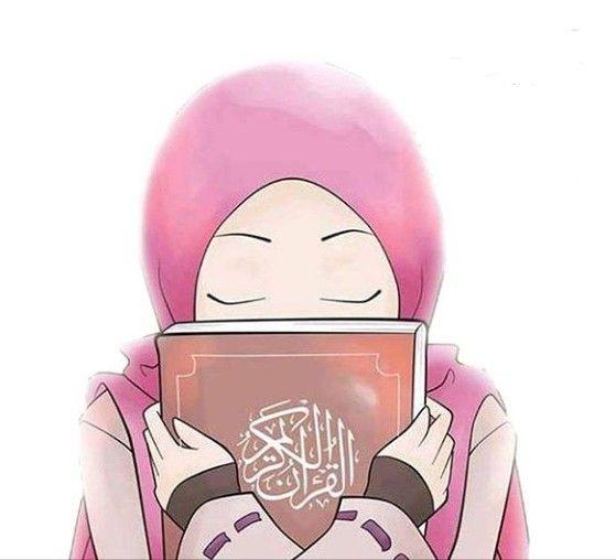 Ms. Maryam avatar