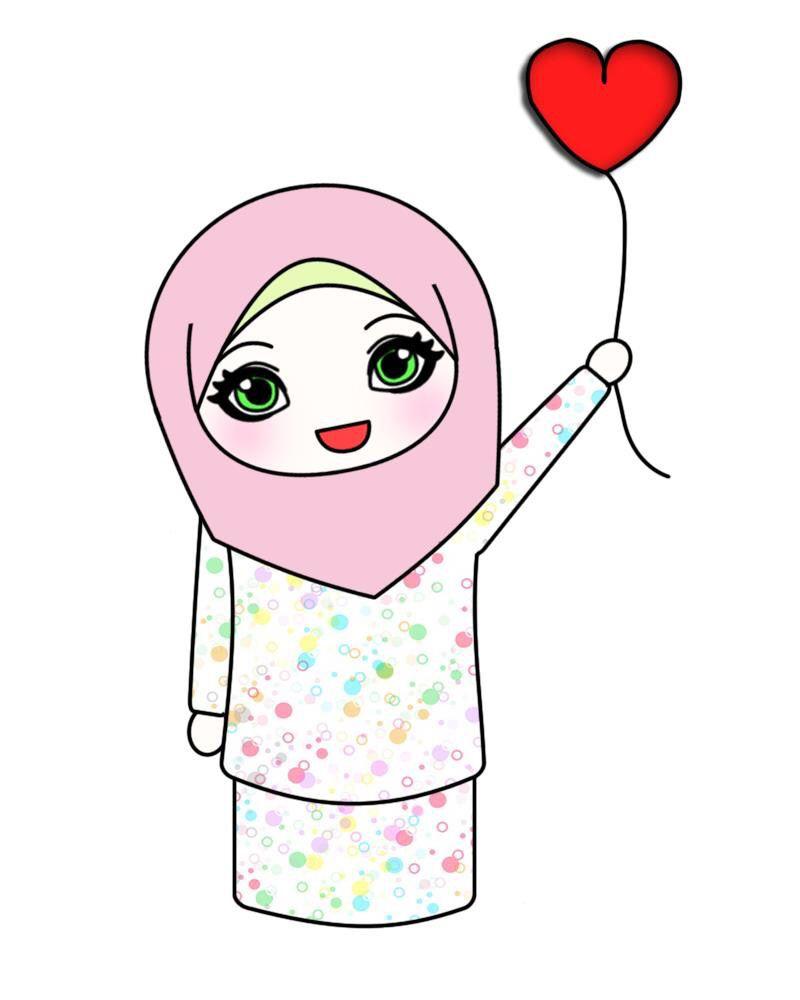 Mariam ghamry avatar