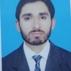 Qari Muhammad Sohail avatar
