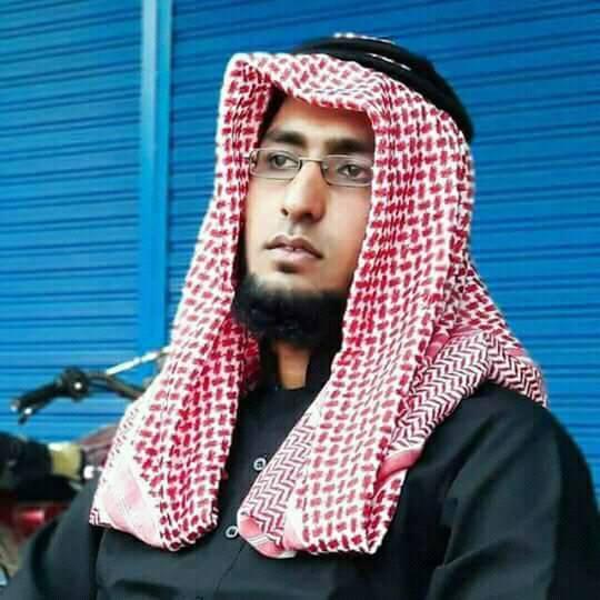 Hafiz Muhammad Ahtasham ul Haq avatar