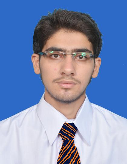 Muhammad Usman avatar