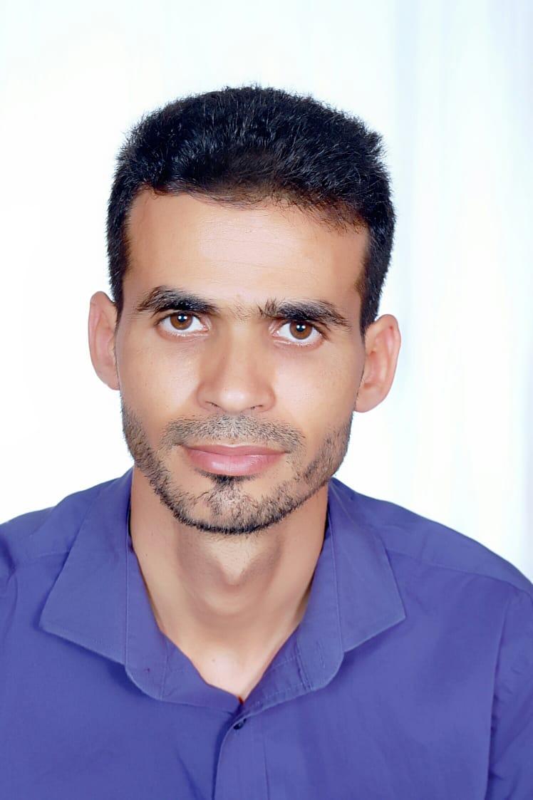 Abdelfattah Kadiri avatar