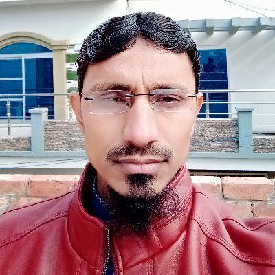 Abdul Rehman Sajid avatar