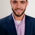 Abdelrahman Ehab Elkady avatar
