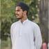 Ilyas Tahir avatar
