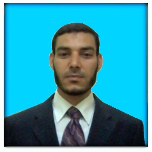 mahmoud avatar
