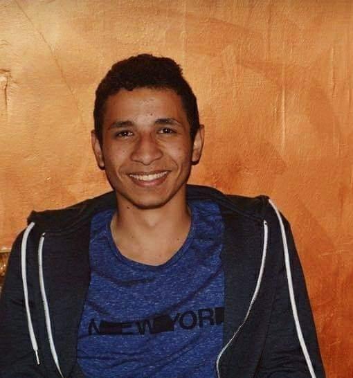 Moaaz Magdy Rabi avatar