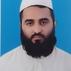 Dr. Qari Rizwan ul haq avatar