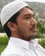 Javeed Muhammad Ismail avatar