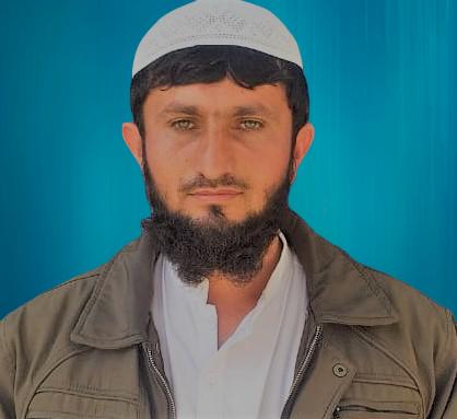 Anwar Raheem avatar