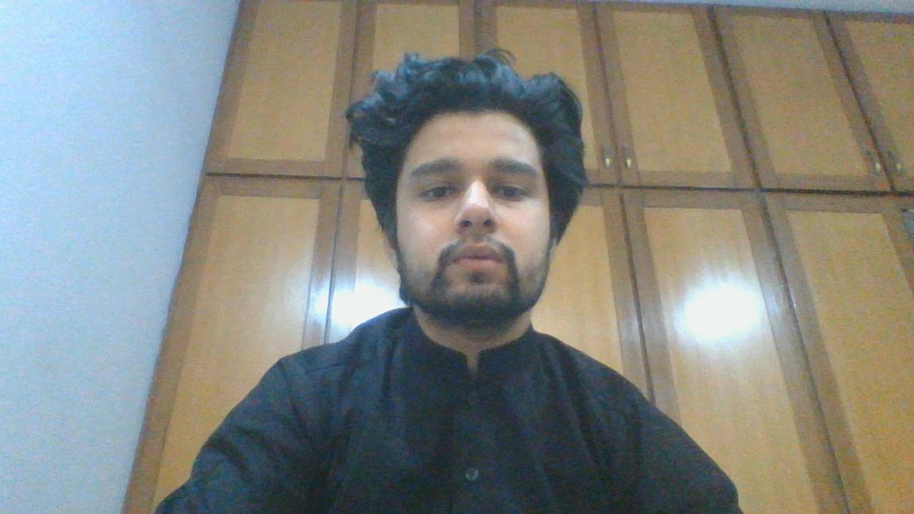 saadulhaq avatar
