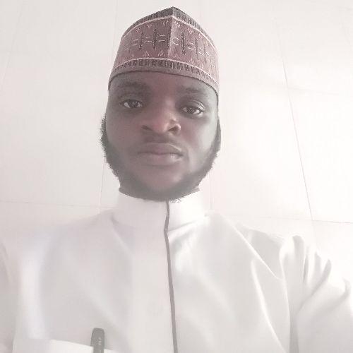 Abdulhafeez Olayinka avatar