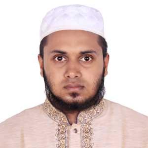 Abdullah Al Rashed avatar