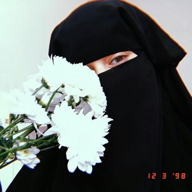Eman Mahmoud avatar