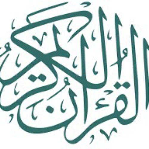 Qari Mohammed Ashraf Memon avatar