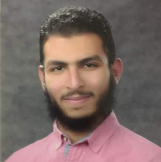 Amr Ragab Muhammad avatar