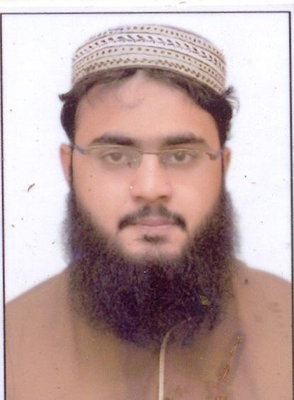 Anas Jamshed avatar